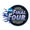 2009 NCAA Basketball